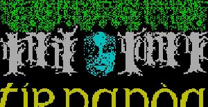 Tir Na Nog | Juego : Spectrum | Greg Follis & Roy Carter · 1985