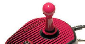 Konix Speed King | Joystick anatómico