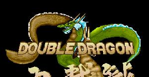Double Dragon | Juego: Amiga 500 | Melbourne House · 1989