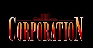 Corporation | Juego: Amiga 500 | Core Design | Bill Allen · 1990