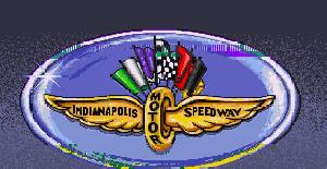 Indianapolis 500: The Simulation | Juego: Amiga 500 | Electronic Arts & Papyrus · 1990