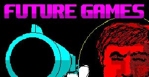 Future Games - ZX Spectrum de Mastertronic (1986)